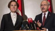 Alçı: Gül'e, CHP-İYİ Parti ve SP'den teklif giderse adaylığı düşünebilir