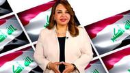 Seçim öncesi skandal! Kadın adayın fuhuş kaseti ortaya çıktı