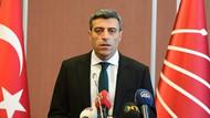 Cumhurbaşkanı adaylığını açıklayan Öztürk Yılmaz'dan yeni açıklama