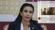 CHP'li Yedekci sahte hesabıyla sosyal medyanın diline düştü