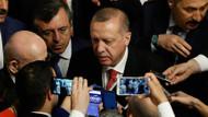 Erdoğan: Güneş Motel olayından öte bir durum
