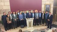 İYİ Parti'ye geçen 15 vekil için liste krizi yolda