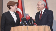SONAR Genel Müdürü: İYİ Parti en çok oyu CHP seçmeninden alacak