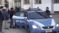 İtalya'da dehşet evi! İnternette tanıştı, seks kölesi olarak alıkonuldu