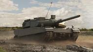 Altay tankı ihalesini BMC kazandı