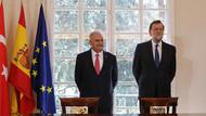 Başbakan'dan sert tepki: Avrupa Konseyi kendi işine baksın