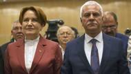 İYİ Parti'den flaş Gül açıklaması: 2. turda birleşme olabilir