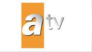 ATV'nin reyting rekortmeni dizisi final mi yapacak?