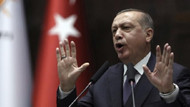 Soner Yalçın: Erdoğan büyük yanlışlıklara savruluyor