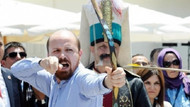 Bilal Erdoğan: Batı medeniyeti artık bocalamaya başladı