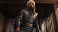 Mehmed Bir Cihan Fatihi 6. bölüm final fragmanı yayınlandı!