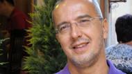 Son dakika: Kanal D'nin yeni genel müdürü Murat Saygı oldu