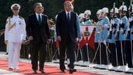 Yeni Şafak yazarı: Erdoğan, Gül'le de bir araya gelmeli, Arınç'la daha sık görüşeceğiz