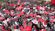 Gül olmazsa Saadet'te iki alternatif aday: Haşim Kılıç ve Abdüllatif Şener