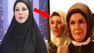 Yeni Akit: Kedicik, Emine Erdoğan'a yanaştı, KADEM'e sızdı