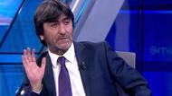 Rıdvan Dilmen NTV'den ayrılıyor mu? Yeni kanalı neresi? Bomba kulis