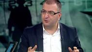 Cem Küçük: FETÖ'ye yardım suçu işleyen gazeteciler cezalara hazır olsun