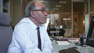 Hürriyet Genel Yayın Yönetmeni Fikret Bila istifa etti: Yerine kim geldi?