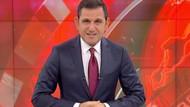 Fatih Portakal ana habere çıkmadı, sosyal medya yıkıldı
