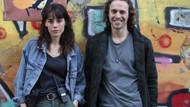 Cansu Dere ve Metin Akdülger'in Şahsiyet performansı