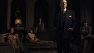 FX'in mafya dizisi Trust başlıyor