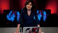TRT ile yolları ayrılan Hülya Hökenek yeni kanalını duyurdu