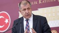 Ümit Özdağ'dan çok konuşulacak Gül iddiası