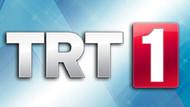 TRT 1'den büyük veda! Sezon sonunda final