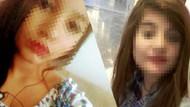 Sekiz gündür kayıp olan 15 yaşındaki 2 kızı polis kurtardı