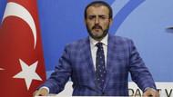 AKP'li Ünal'dan Kılıçdaroğlu'na tepki: Yalan ve iftiralar...