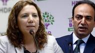 Meclis'te HDP ve MHP'nin vekil sayısı eşitlenmek mi isteniyor?