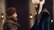 Mehmed Bir Cihan Fatihi'ndeki bu detaya dikkat