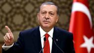 Financial Times: Erdoğan'a karşı çok daha önceden harekete geçmelilerdi