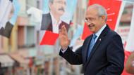 Kılıçdaroğlu aday olacak mı? Bülent Tezcan yanıtladı