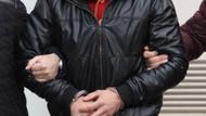 Dargeçit ve Ömerli kaymakamları FETÖ'den gözaltına alındı