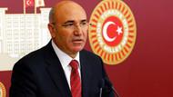 CHP'de İBB için sürpriz aday: İstanbul'a kanal değil, Tanal lazım