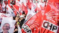 CHP'den milletvekillerine uyarı: Oy hırsızlığı yapılacağını söylemeyin, TSK'yı eleştirmeyin
