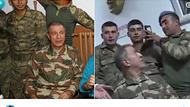 Yılmaz Özdil'den Hulusi Akar ile selfie çeken asker yorumu: Metrobüste misin birader?