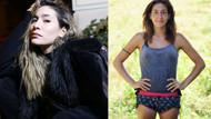 Survivor yarışmacısı Berna Canbeldek kimdir sevgilisi var mı?