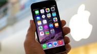 iOS 11.4 Public Beta hangi iPhone ve iPad'lere yüklenebilecek? İşte listesi