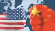 Çin ile ABD arasında çıkacak ticari savaşta iki taraf da kaybeder