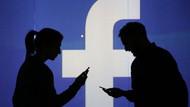 Facebook'tan itiraf: 87 milyon kullanıcının verileri usulsüz kullanıldı