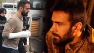 Gözaltındaki Behram Paşa ve kardeşleri hakkında flaş gelişme