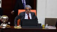 İçtüzük tartışmasının ardından HDP'li Sancar engellendi iddiası