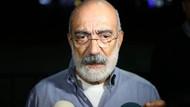 Altan: AKP elindeki her şeyi tüketti, bu ülkeyi daha fazla yönetemez