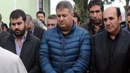 İranlı uyuşturucu baronu İstanbul'da yakalandı!