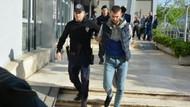 Bursa merkezli fuhuş operasyonu: 16 gözaltı