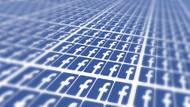 Facebook'tan siyasi paylaşımlarınızla ilgili yeni karar
