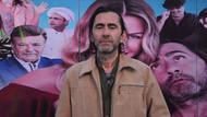 Skandal sözlerin ardından Peker Açıkalın'dan Ivana Sert savunması