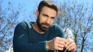 Oyuncu Adnan Koç'un asıl tutuklanma nedeni belli oldu